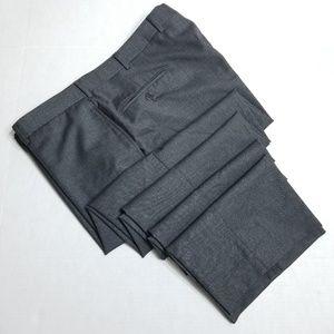 Brooks Brothers Loro Piana Wool dress pants